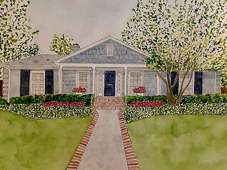 Blue dallas House.jpg