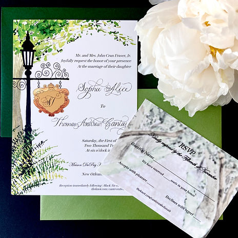 Sophie and Thomas's invitations .jpg