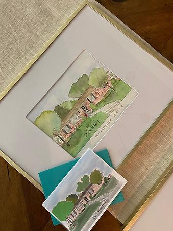 Koestler's house.jpg