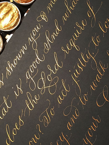 black paper gold calligraphy.jpg
