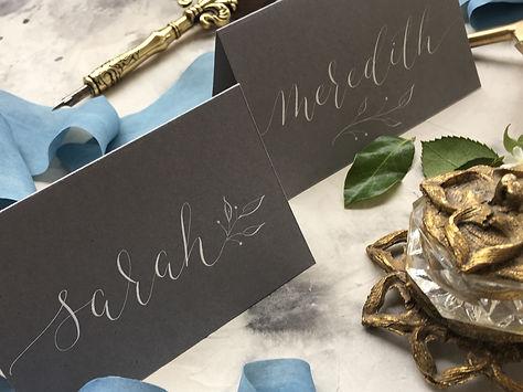 Sarah&Meredith place cards.jpg