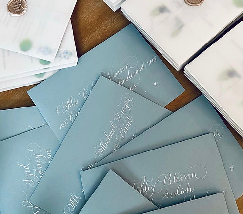 French blue envelopes.jpg