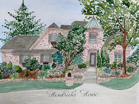 Hendricks house.jpg