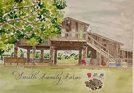 Smith Family Farm.jpg