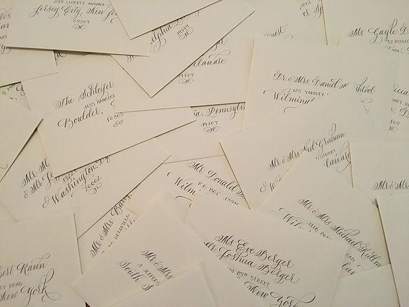 Erica's envelopes 2.JPG