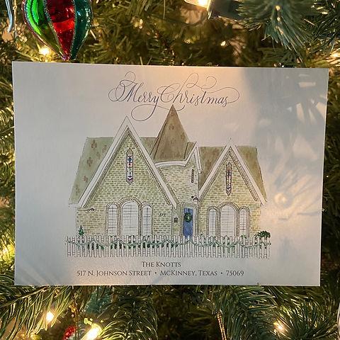 Christmas card 2020.jpg