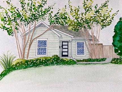 Pale Green house.jpg