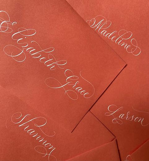 orange envelopes.jpg