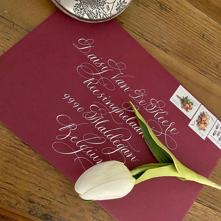 Maroon Envelope .jpg