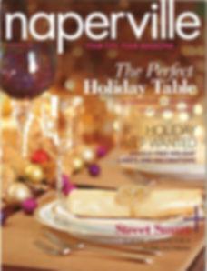 Naperville Magazine, November 2012.jpg