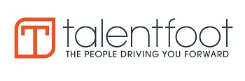 Talentfoot | Executive Recruiters for Digital Marketing, Media & Sales