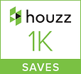 Houzz 1K Saves DI Website.png