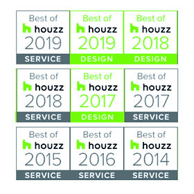 Houzz - DI Website.jpeg