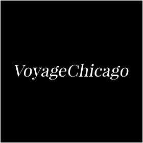 voyage chicago.jpg