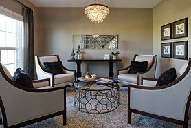 Transitional Living Room2.jpg