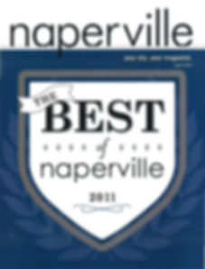 Best of Naperville, 2011 (1).jpg