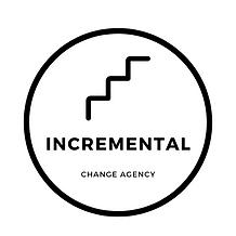 incremental logo.png