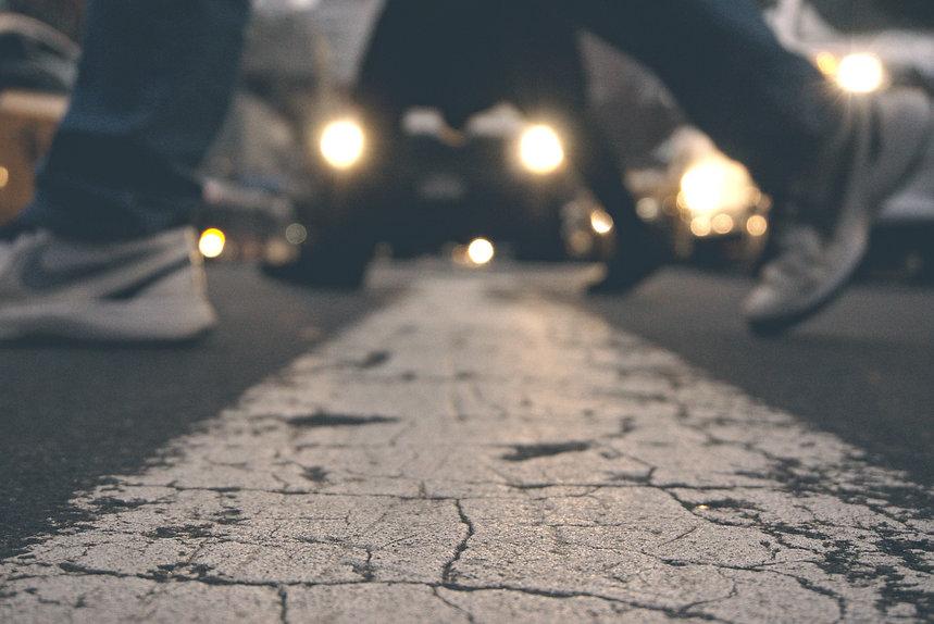 action-adult-asphalt-blur-343469.jpg