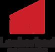 logo-Leukerbad.png