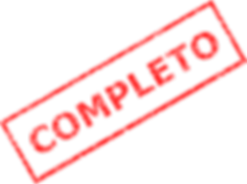 completo-png.png