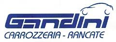 Gandini Carrozzeria | Rancate | SKATE College