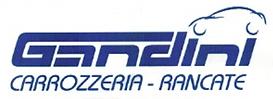 Gandini logo.PNG