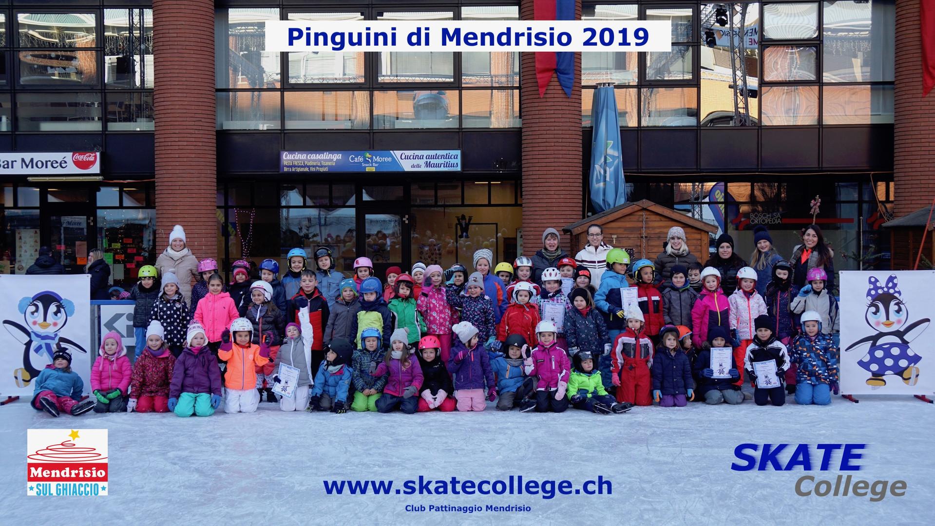 Pinguini_2019_MsulG-logo.jpg