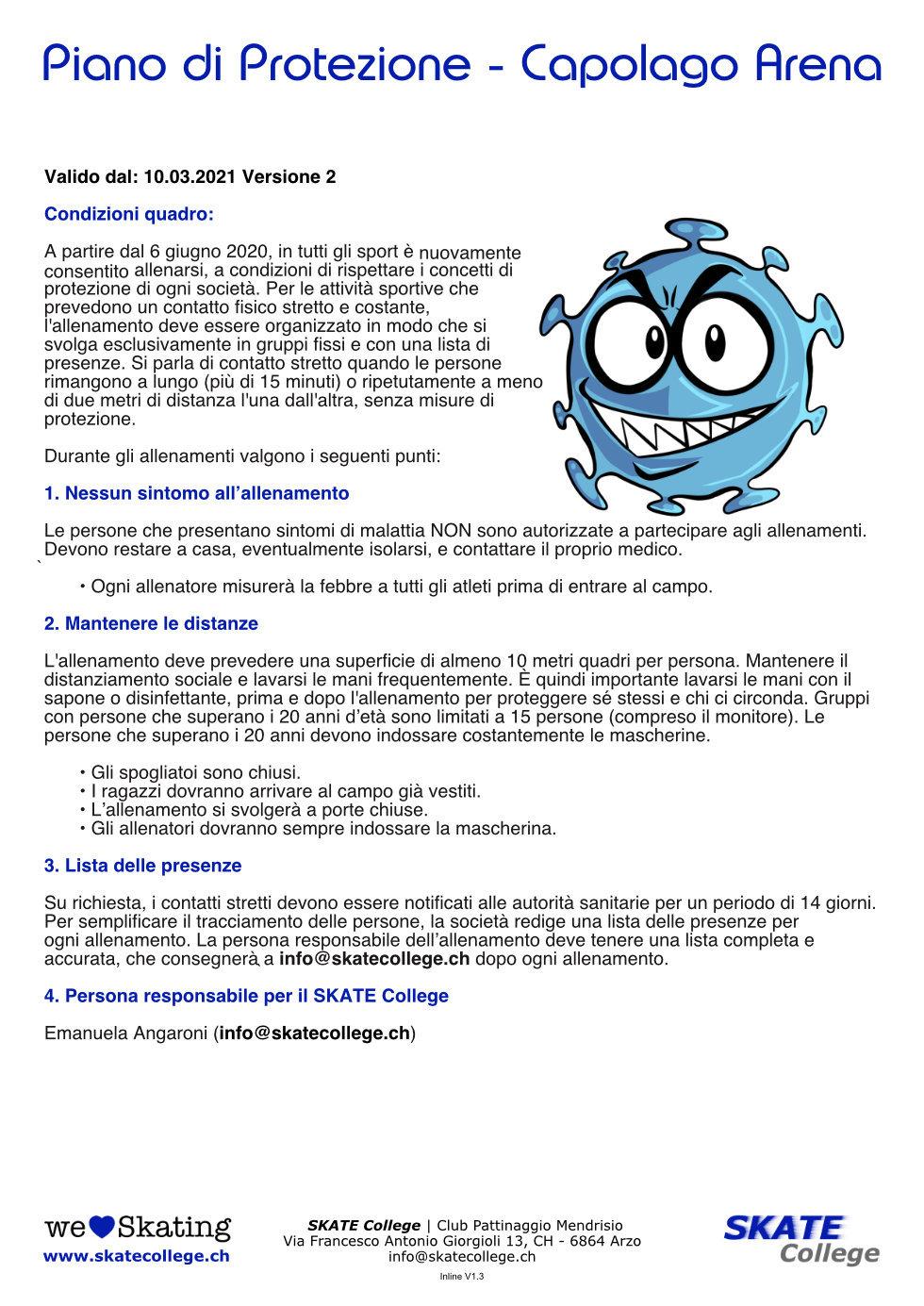 Piano protezione Capolago.jpg