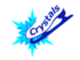 ice_crystals.PNG