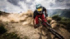 bike-fondo-comal.jpg