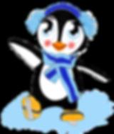 Corso Pattinaggio Pinguini Gambarogno