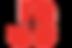 sport-J+S_logo_rot_RK__2_ohne-Hintergrun