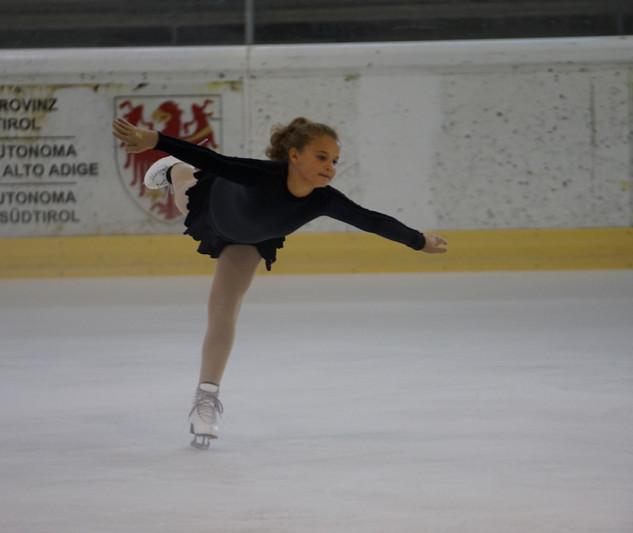 SC18 - 19.jpg
