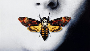 The Silence of the Lambs 30th Anniversary review