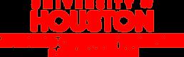 ACES logo (1).png