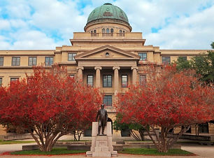 Academic-Plaza-in-Fall.jpg