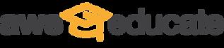 AWS Educate Logo_GREY.png