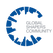 GS_Logo-removebg-preview.png
