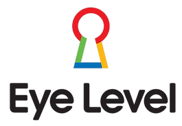 Eye_Level_Logo-removebg-preview.png
