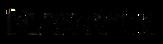 Screen_Shot_2020-08-23_at_4.03.13_PM-rem