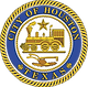 1200px-Seal_of_Houston,_Texas.svg.png
