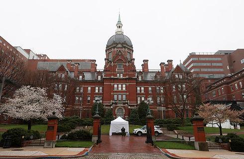 Johns Hopkins-1585455181.jpg