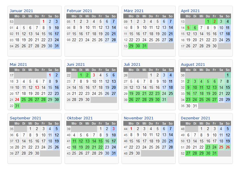 Ferienkalender 2021.png