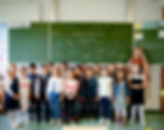 2019_08_13_Cusanus_Grundschule_Einschulu