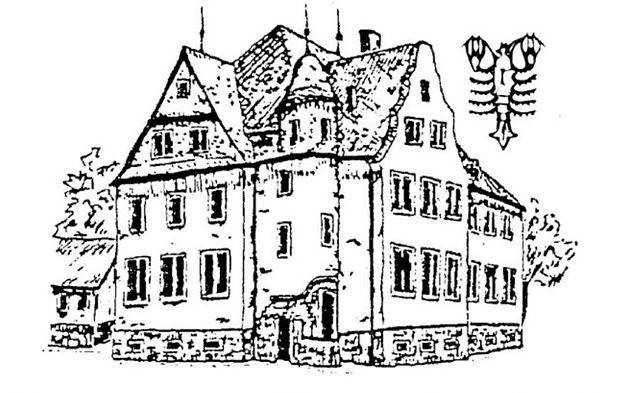 Cusanus-Grundschule-Bernkastel-Kues