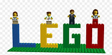 Logo lego.jpg