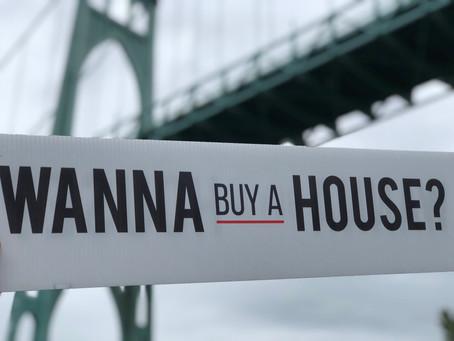 Open House - St. Johns Condo!!!