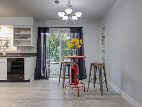 Gresham - Multifamily - Income Property!!!