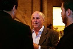 Roberto Sion