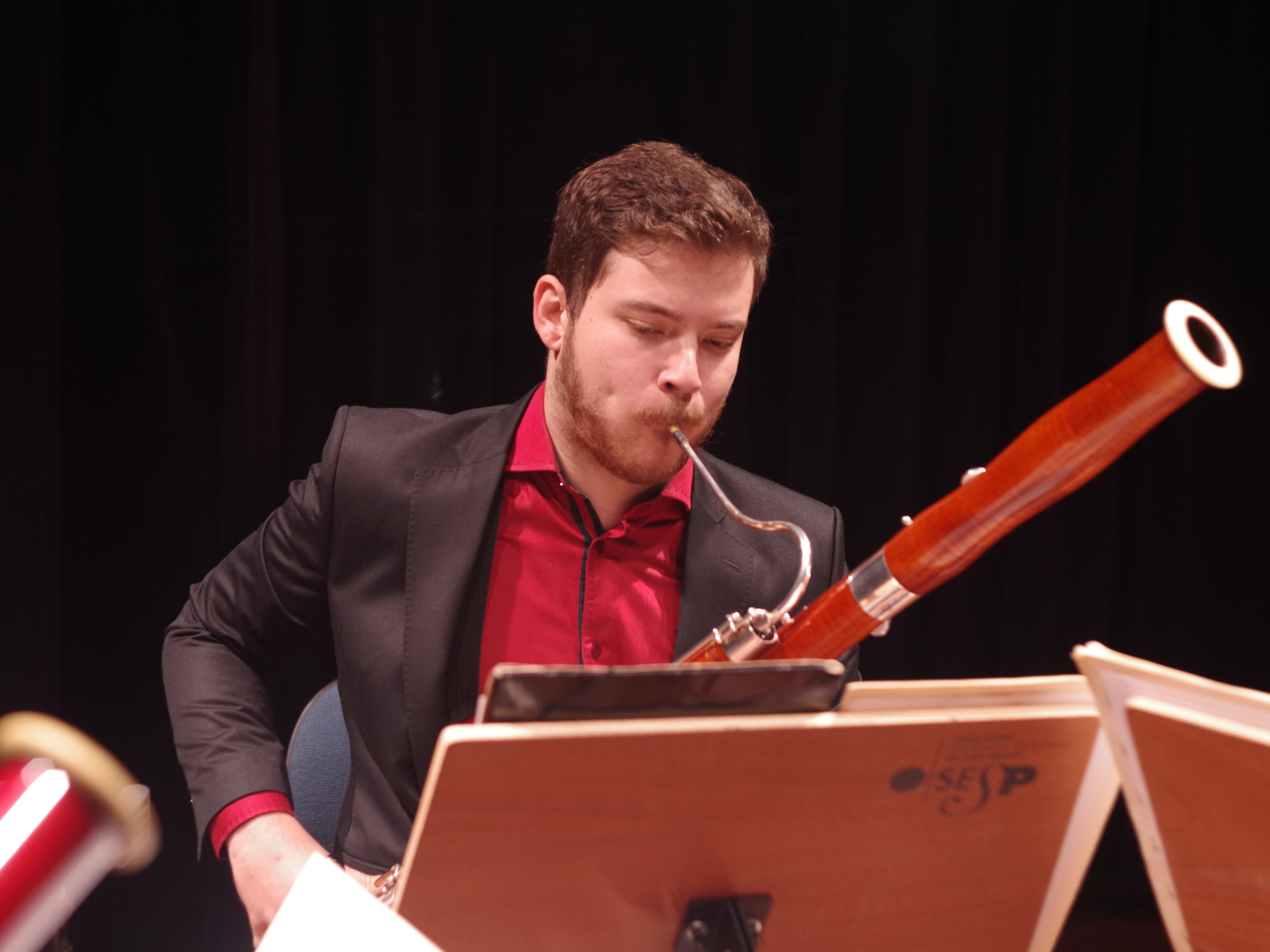Filipe Castro